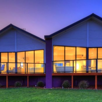 Horizon-Deluxe-Apartments