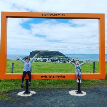 Stanley-Tasmania.-How-spectacular-you-are
