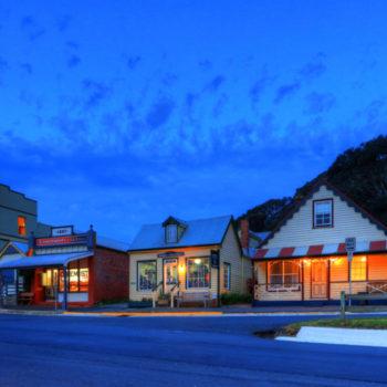 Town-Hall-at-Dusk
