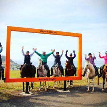 australian-horse-adventures