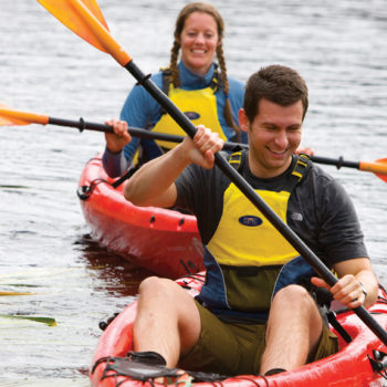 kayak-web