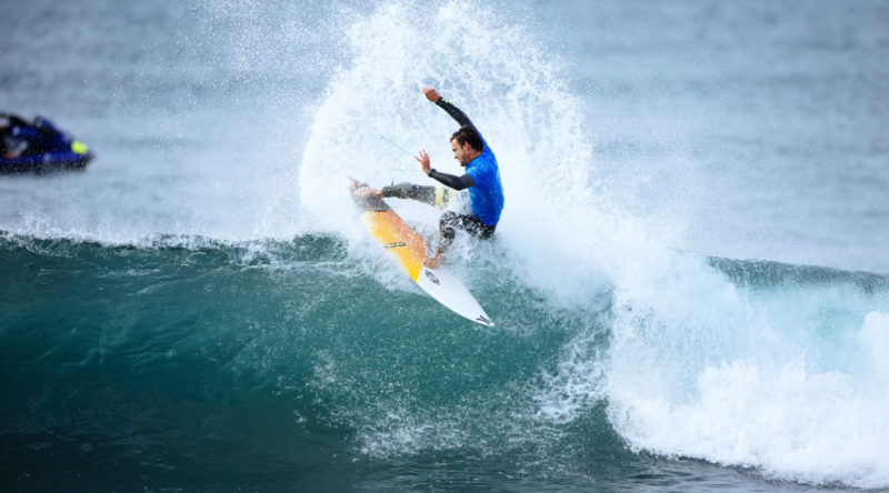Rip Curl West Coast Surf Classic – March, Long Weekend, 2020