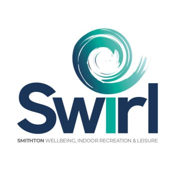 Smithton Wellbeing Indoor Recreation & Leisure (Swirl)